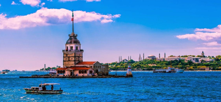 """Open Call For Participants: Youth Exchange: """"Ecopreneurship"""" – Istanbul, Turkey"""