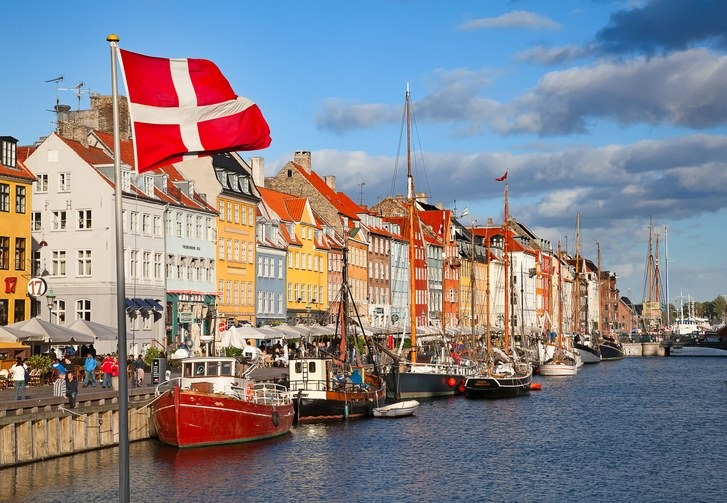 "Call For Participants For A Youth Exchange ""Our Rights, Human Rights!"" In Hvalso, Denmark"