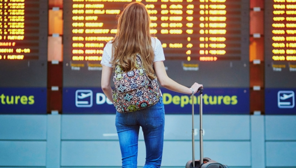 What You Should Pack For An Erasmus+ Project